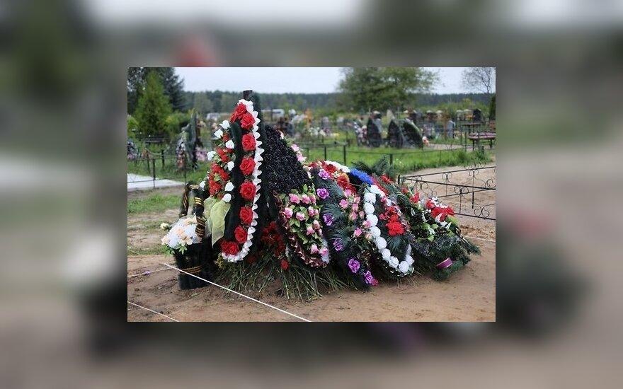 СМИ опубликовали расследование о гибели военных РФ на востоке Украины