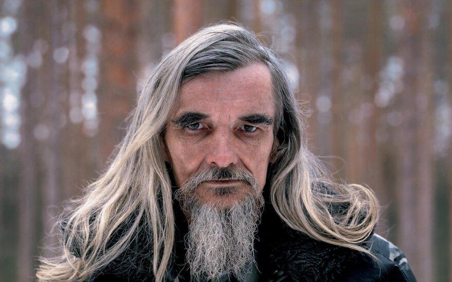 """За что судят главу карельского """"Мемориала"""" Дмитриева"""