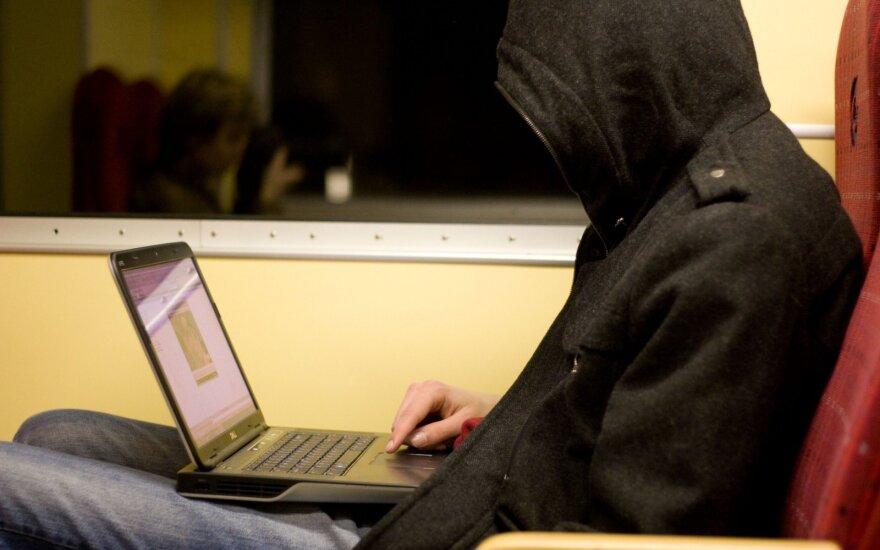 Иранских хакеров обвинили в попытке вмешаться в выборы в США