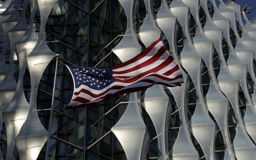 Будущий посол США в Литве обещает тесное оборонное сотрудничество