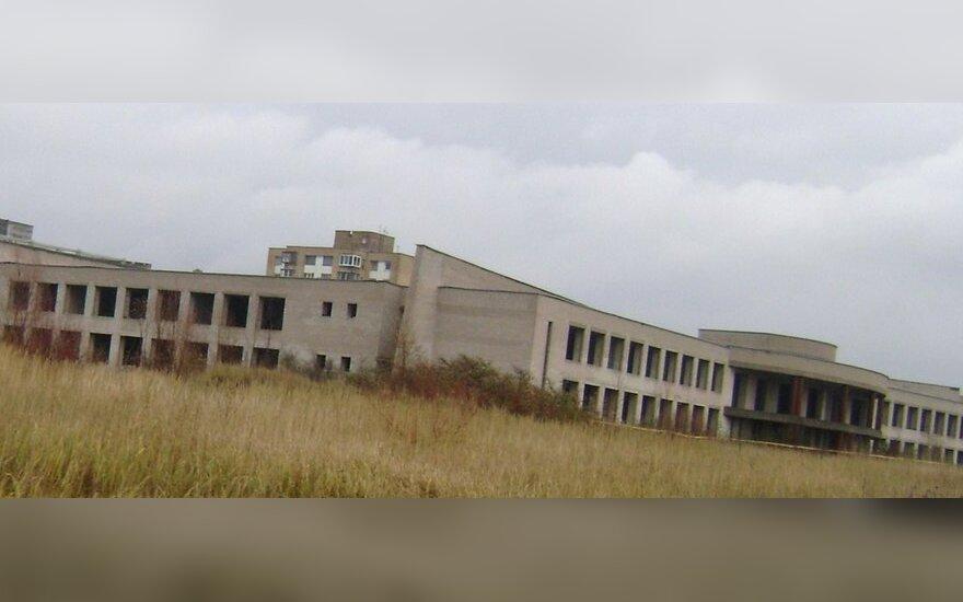 700 szkół do likwidacji w Polsce