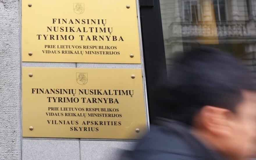 Сейм не поддержал парламентское расследование по вопросу независимости СРФП