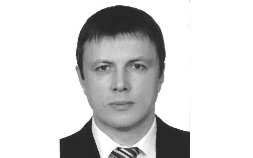 Олег Смоленков. Фото rtvi.com