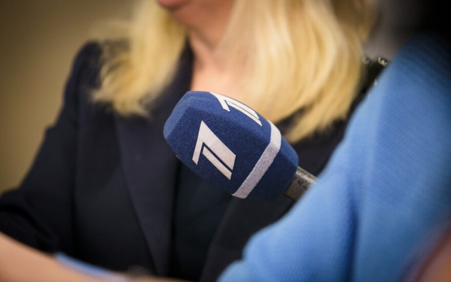 PBK, Pirmasis baltijos kanalas, propoganda, kanalas, televizja, pervaja, baltiski,