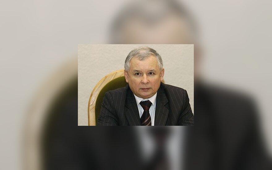 Jaroslavas Kačinskis