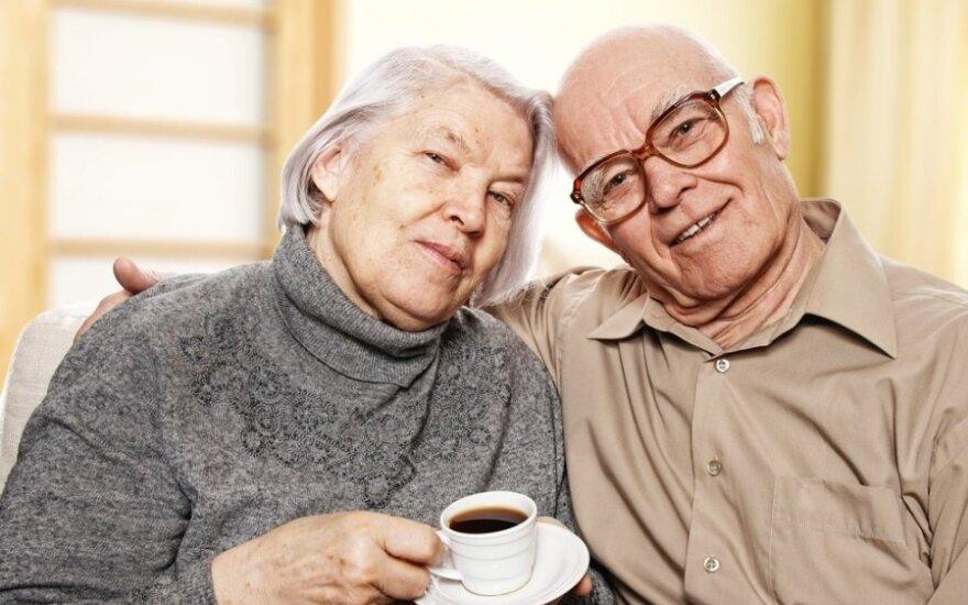 Изучение языков отсрочит развитие деменции