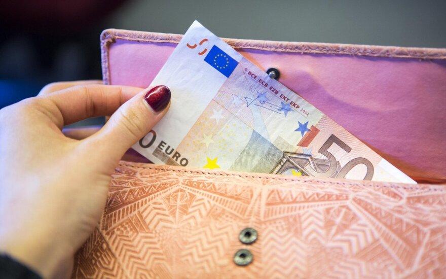 Банк предупреждает: мошенники намерены оставить вас без денег