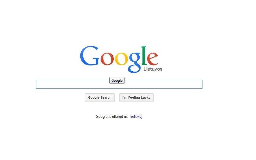 Google znowu uderza, nowa wyszukiwarka lotów