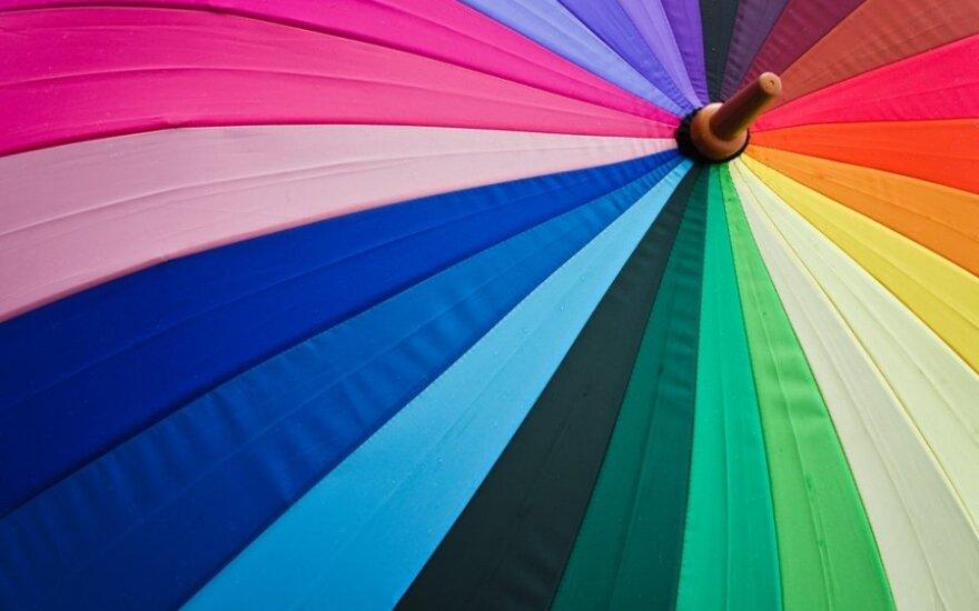 Британские консульства в России начнут регистрировать однополые браки