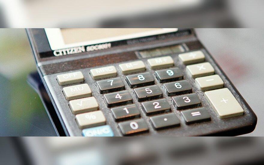 Казенные расходы Беларуси требуют оперативного пересмотра