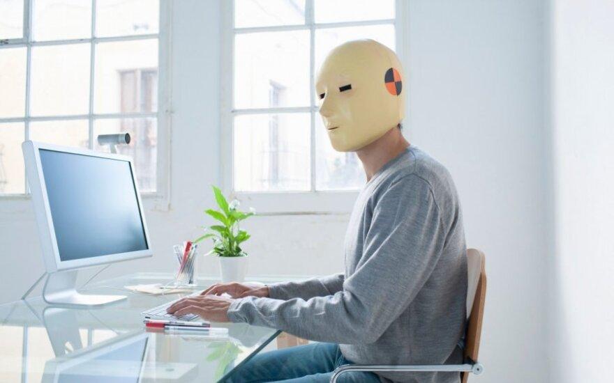 Nowe Centrum Bezpieczeństwa Cybernetycznego, czyli totalna inwigilacja
