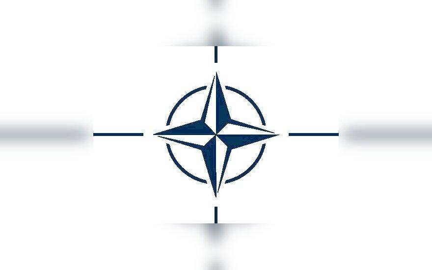 НАТО обсудит ответ на действия России на Украине