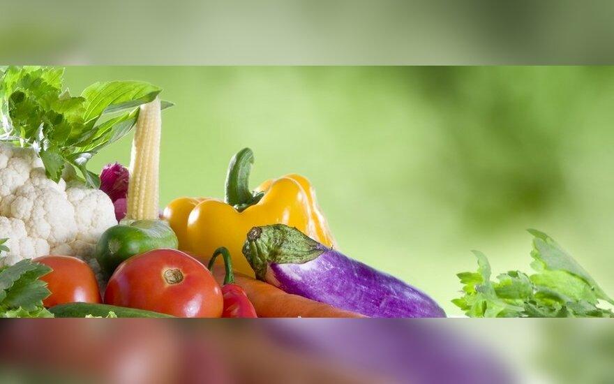 Польские овощи вернутся на российский рынок