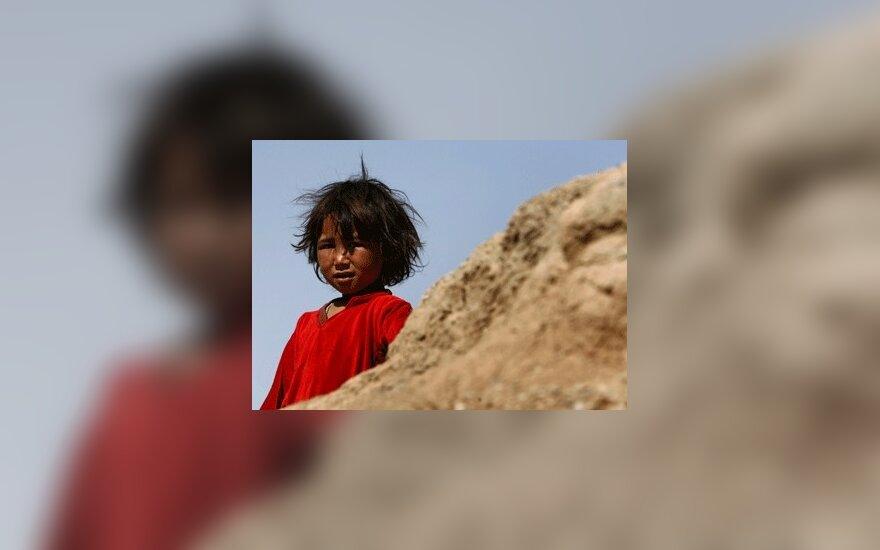 ООН: в арабских странах 65 млн человек живут в нищете