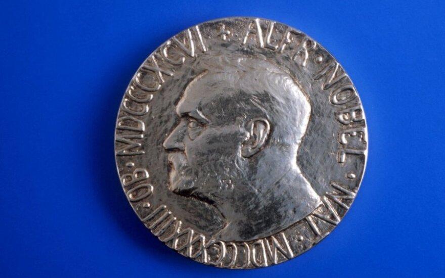 Утвержден длинный список претендентов на Нобелевскую премию по литературе
