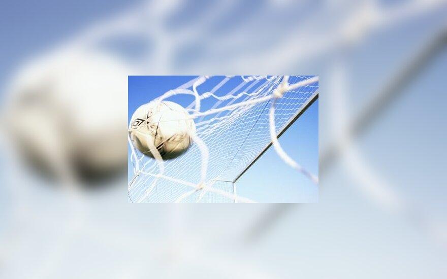 Польша сохранила  право на проведение Евро-2012