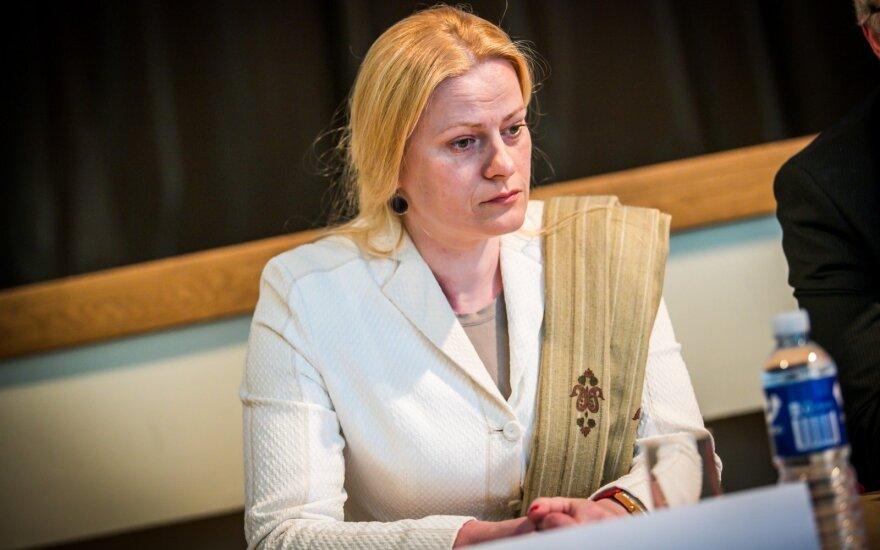 Renata Kuleš