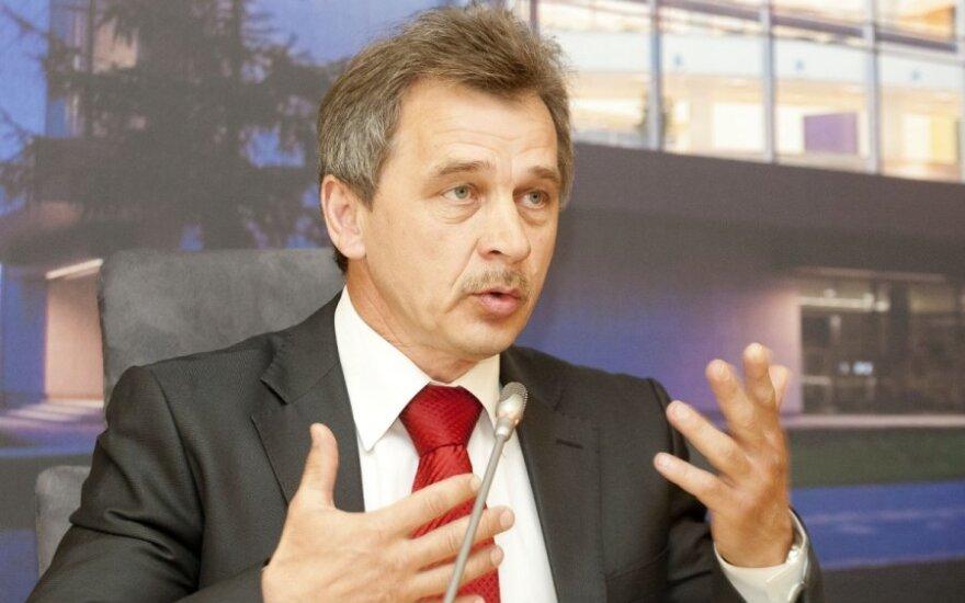 Anatolijus Lebedko