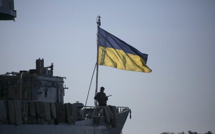 Не забывать об оккупации. Что может изменить Крымская платформа
