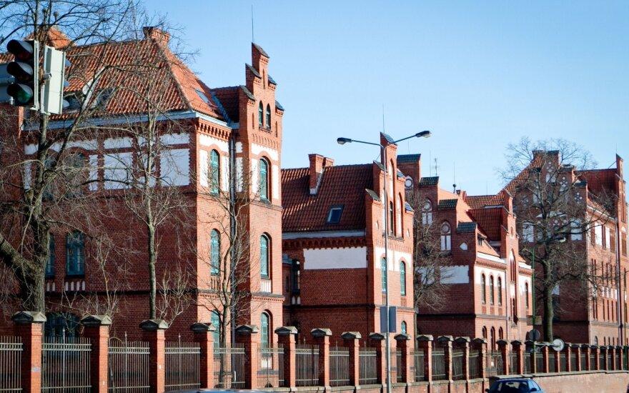 Правительство утвердило план реорганизации университетов