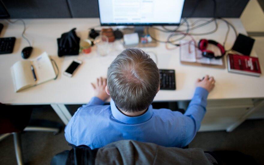 Перемены не за горами: работодатели вынуждены будут сокращать время работы