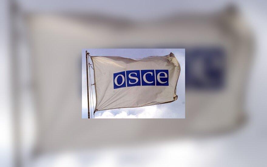 Обойдется ли Беларусь без представительства офиса ОБСЕ?