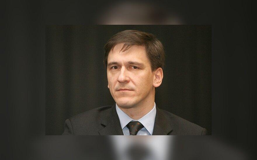Министерство экономики поможет предпринимателям судиться с Euler Hermes