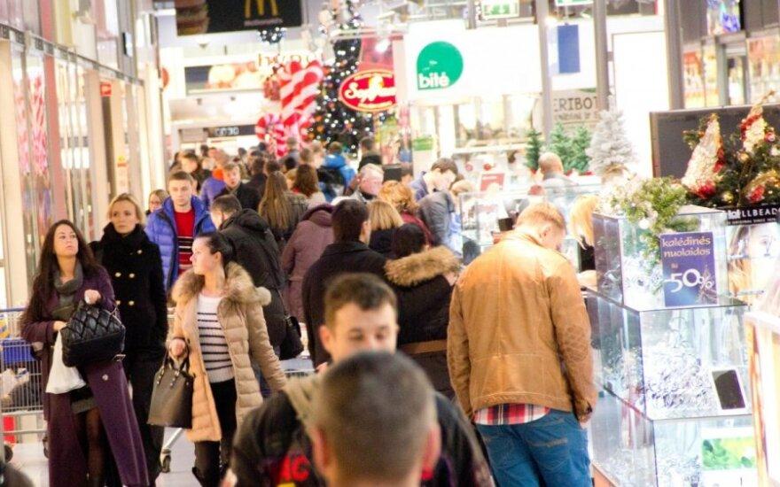 Как будут работать магазины в праздники