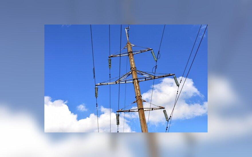 Беларусь ожидает от Литвы пояснений по вопросам обмена электроэнергией