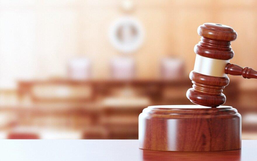 Суд США присудил компании Johnson & Johnson выплатить $8 млрд мужчине, у которого выросла грудь из-за приема нейролептика