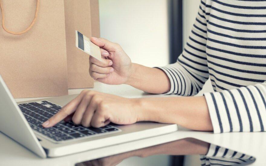 Хорошая новость для пользователей интернет-магазинов: ситуация изменится