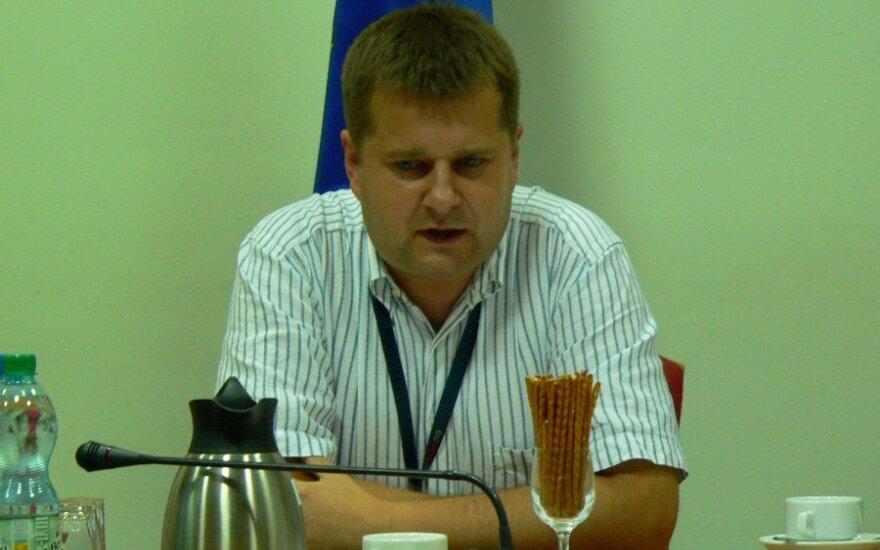 Marek Korowajczyk
