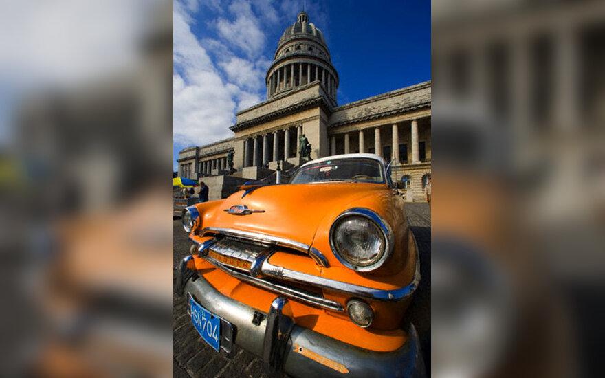 Havanoje