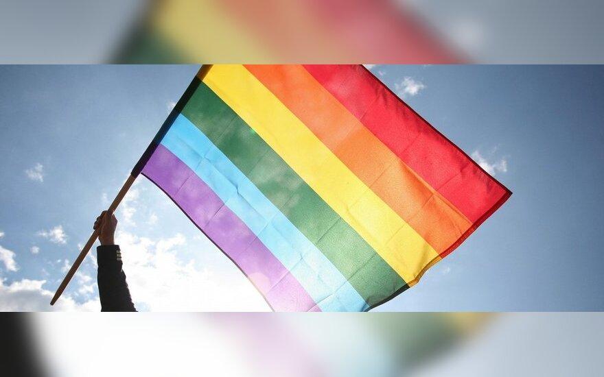 В Черногории гей-парад спровоцировал столкновения