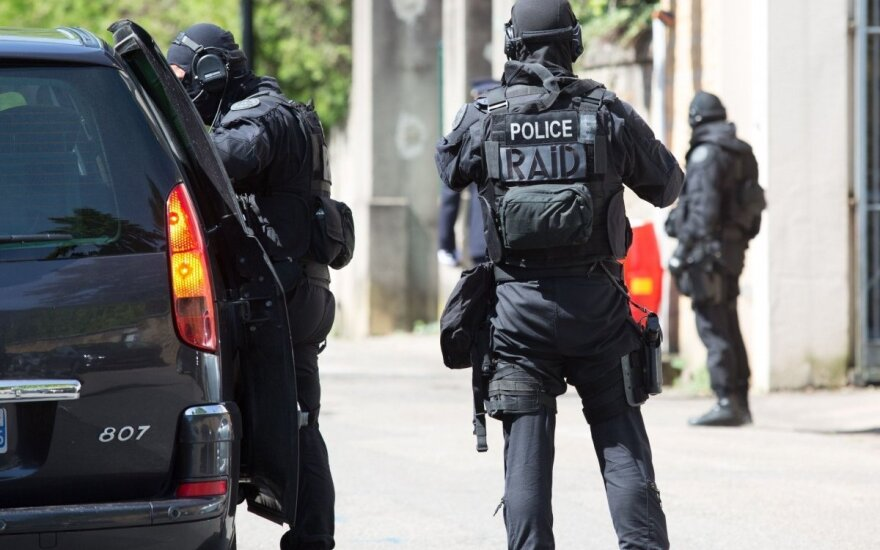 Cywilizowany świat przegrywa z terroryzmem. Trzy zamachy w jeden dzień, dziesiątki zabitych