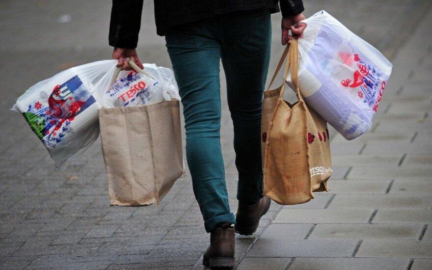 Литовский ребус: сырье дешевеет – продукты дорожают