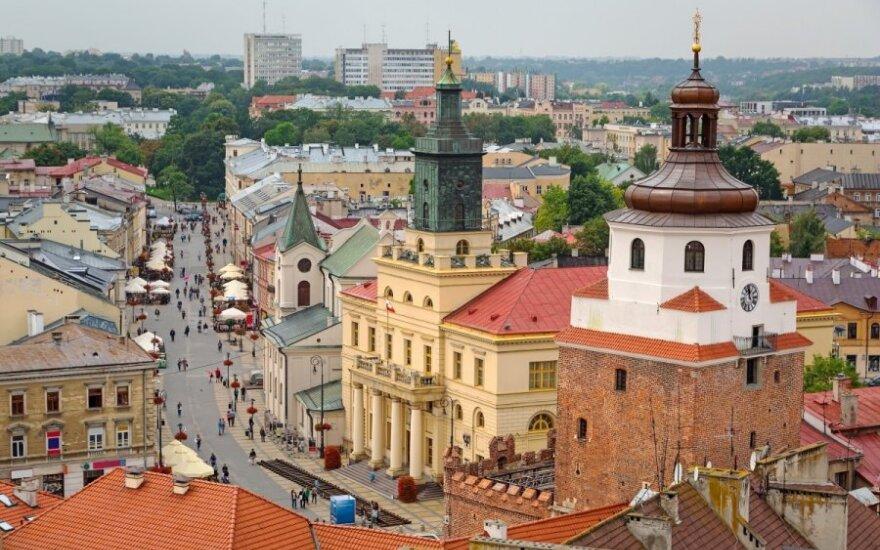 Niższe ceny, wzrost zamożności, nowoczesne drogi... Polska to kraj przez wielu nieodkryty