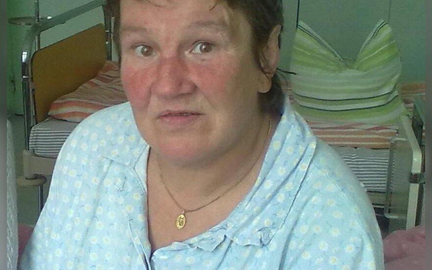 Vera Šataitė