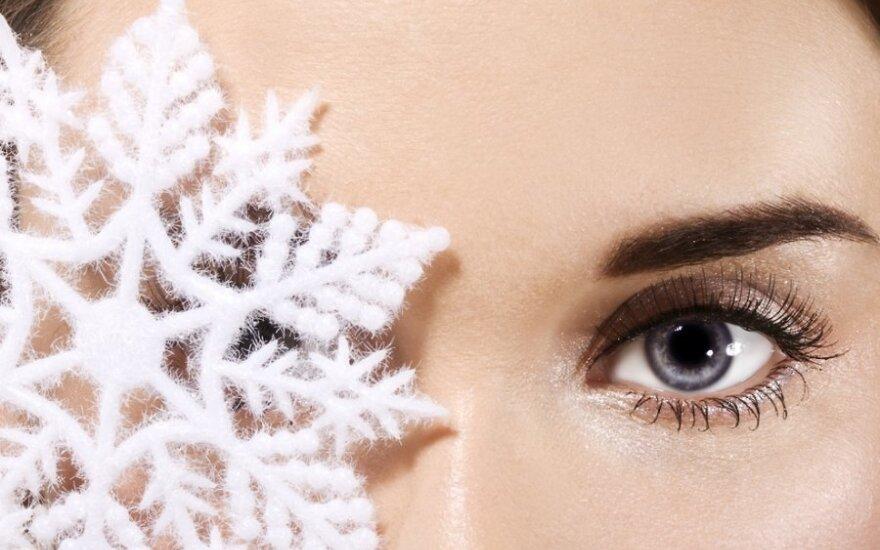 ТОП-5 модных вещей сезона зима-2013