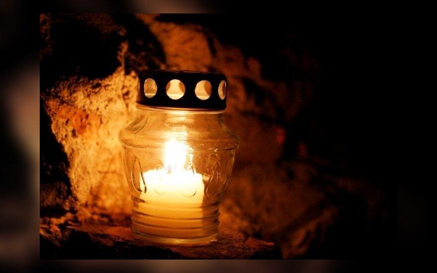 В Укмергском районе покончил с собой 12-летний мальчик