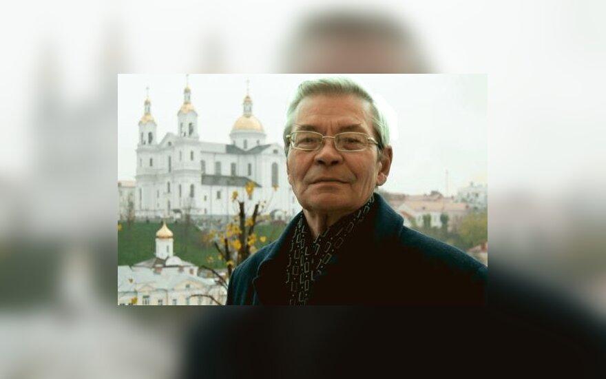 В Беларуси умер первый пациент с подтвержденным коронавирусом