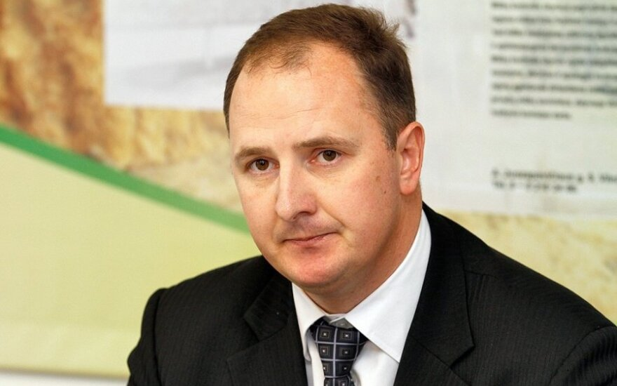 Rolandas Masilevičius