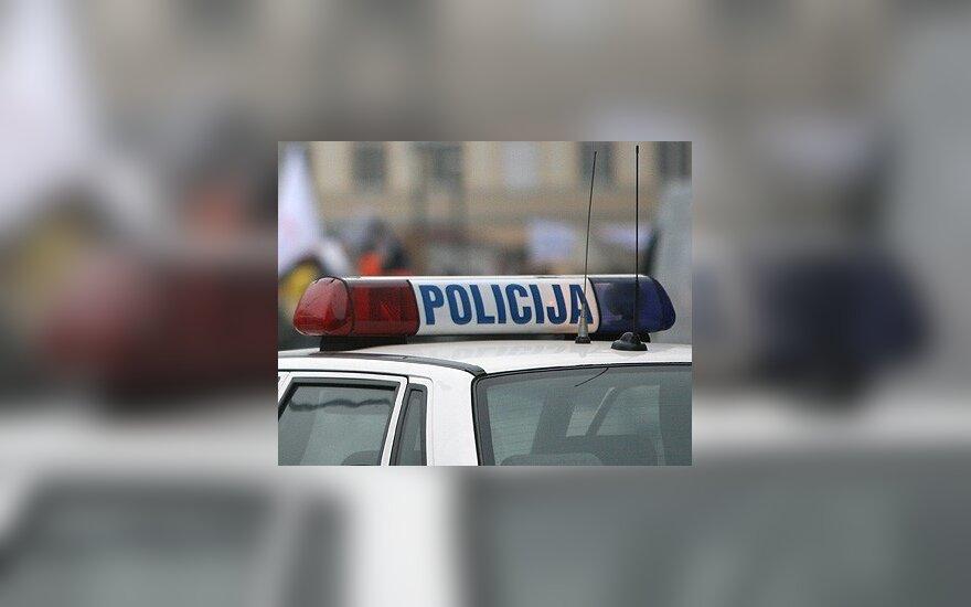 Полиции грозит обескровливание
