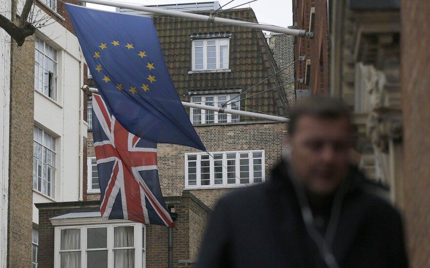 Как выход Британии из ЕС повлияет на жизнь граждан других стран?