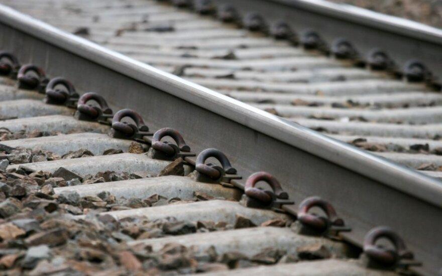 Движение поездов в Израиле остановилось из-за требований ультраортодоксов