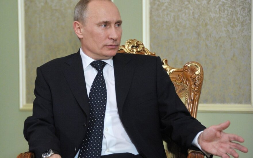 Rosja: Moskwa reaktywuje bazy na Dalekiej Północy
