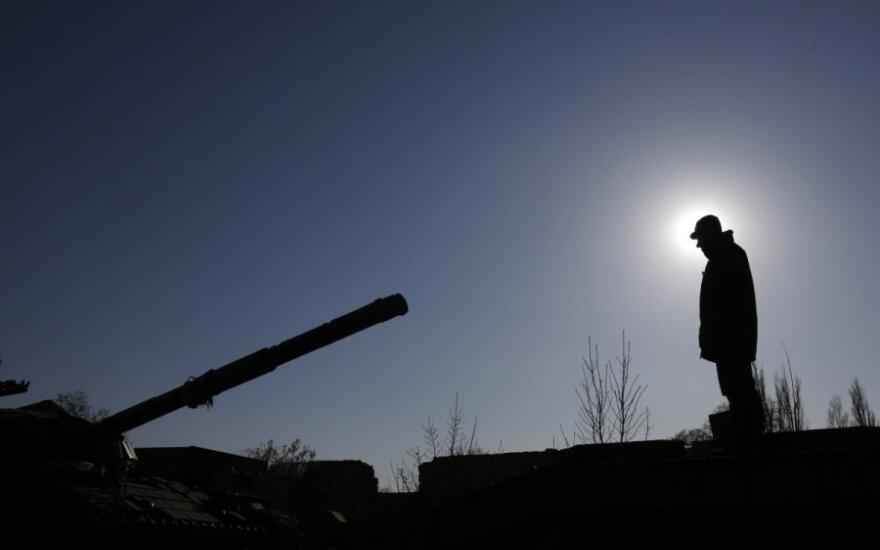 Затишье перед бурей: ожидать ли дальнейших провокаций на юго-востоке Украины?