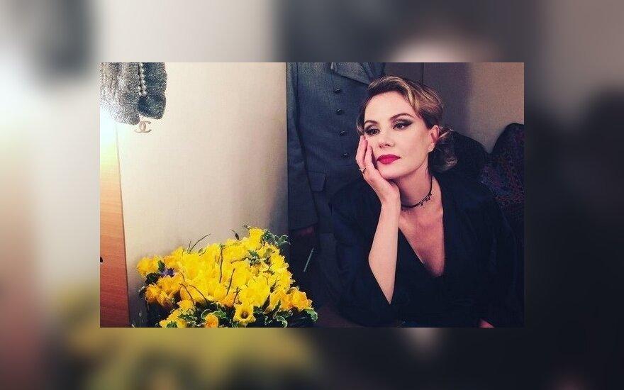 Елена Летучая вмешалась в скандал с Ренатой Литвиновой: стыдно за всех