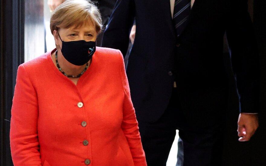 Первый день саммита Евросоюза завершился разногласиями участников
