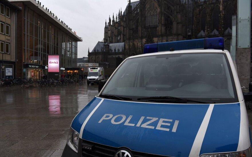 Отчет МВД Германии о ситуации с беженцами раскритиковали за искажение фактов